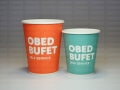 2 Obed Bufet